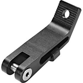 Trelock ZL 910 Holder for Headlight Prio, Trio, Go, Veo, Retro black